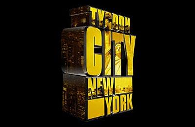 Скачать игру Tycoon City New York - Вот вам приходилось в руках
